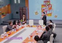 李湘帶著王詩齡做節目,這個小細節暴露王詩齡壞毛病!