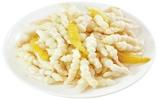 如果給你一碗白米飯,這幾種下飯菜,你會選擇哪一款呢,都很好吃