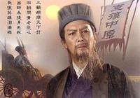 中國古代殺傷力最強的兵器,諸葛連弩究竟長什麼樣子?