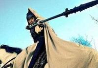 三國猛將趙雲與呂布誰厲害?