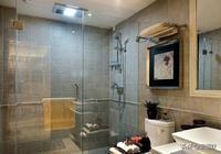 風暖浴霸費電嗎?衛生間浴霸開一個小時費多少度電