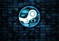 Steam上市值最高的十家遊戲公司,育碧第七,萬代南夢宮第六