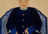 此人比吳三桂更可恥,妻子被清兵霸佔,仍幫他們入關