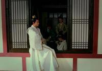東宮:瑟瑟不懂愛;男主打小楓一巴掌反而救了她;高相智商下線!