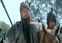 蜀漢兩員猛將,一個可戰徐晃一個生擒龐德,為何卻不受關羽重用