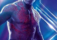 為什麼說漫威裡的毀滅者明明是個可以手撕滅霸的存在,在電影裡卻變成了個逗比?