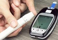 50歲左右男性,血糖7.1算高嗎?臨床醫生說出實情