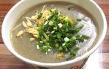 """中秋節來武漢遊玩,除了""""熱乾麵"""",還有這7種有名的小吃"""