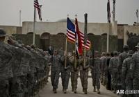 很多美國人看了中國徵兵宣傳片之後,美國人表示,我想參加解放軍