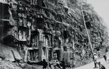營造學社:中國建築史學的搖籃