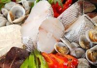 鱈魚怎麼做好吃 鱈魚怎麼解凍