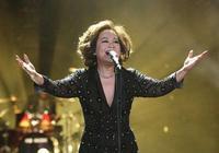 《歌手2017》裡的杜麗莎到底有多厲害?