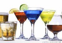 技巧:果酒的質量鑑別