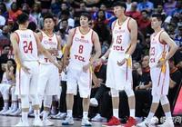 有人認為中國國家隊怎麼上進,怎麼努力都打不贏一支夏季聯賽球隊,你怎麼看?