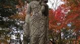 我的旅遊筆記 日本京都永觀堂旅行遊記 吸引遊人前來拍照賞楓