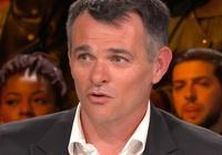 薩尼奧爾:如果巴黎輸給曼聯,我怕巴黎內部會產生矛盾