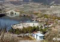 看了一個陝西最宜居的城市提問,好多人說漢中,我想問問最宜居的縣城是哪裡?