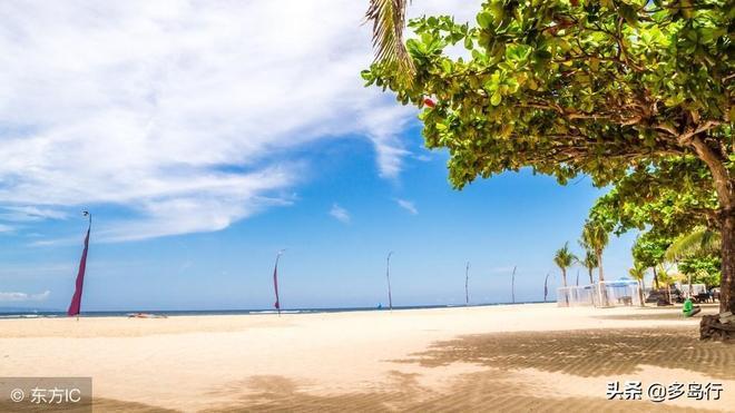 網紅打卡地——巴厘島,最美不外乎此!