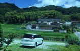 日本農村到底有多好,看了之後才明白什麼是青山綠水,乾淨之至
