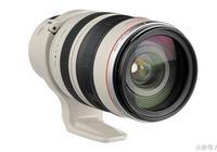 佳能計劃明年推出EF 200-600mm超長焦變焦鏡頭?
