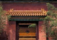中國傳統合院式建築——四合院解析