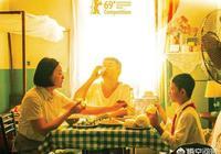 我是《地久天長》導演王小帥,這部電影勾起你哪些回憶?關於成長、工作、家庭等等?