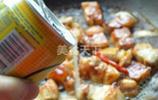 汽水紅燒肉的做法,簡單又美味