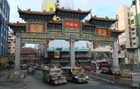 這10個國家的華人數量全世界最多,發達國進不了前三