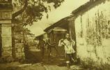 老照片:帶你走進1850年的嘉定