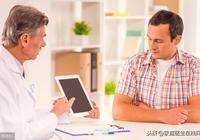 慢性前列腺炎是否要治療?醫生:這種情況可以不用治