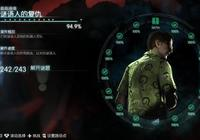 遊戲史上最難纏的五大boss 呂布坐鎮虎牢關 謎語人讓玩家抓狂