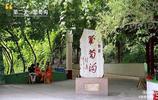 去新疆旅行10天,就等同於走遍了世界