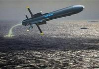 潛空導彈有發展前途嗎?