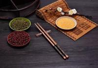 #蕪檢君分享#漢堡王就爭議廣告道歉,筷子不是想玩就能玩!
