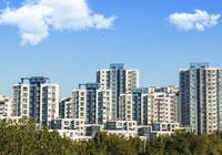 重慶30萬首付你打算買新房還是二手房呢?