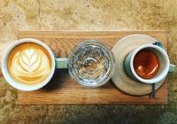 咖啡一定要加牛奶嗎?濃縮咖啡和手衝咖啡的區別是什麼?