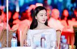 第十六屆(2019)中國慈善榜現場明星雲集,看看都有誰?