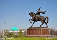 大明、奧斯曼與帖木兒家族,亞洲三大勢力對比談