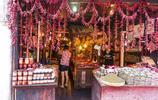 旅行日記 遊磁器口古鎮 國家AAAA級景區 中國歷史文化名街