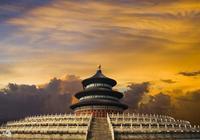 美麗富饒的越南:擁有者和中國一樣燦爛的文化