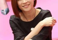 港星宣萱和佘詩曼,你更喜歡誰?
