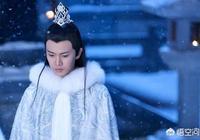 如何看待楊紫主演的《白蛇傳》?