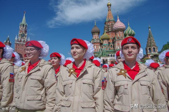 去俄羅斯旅遊,10個場合需小心謹慎,否則後悔莫及