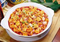 推薦5種炒菜館常見的家常菜,實實在在的乾貨,好吃易學!