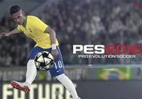 你怎麼看《實況足球》系列遊戲?