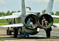曾擊落美製戰鬥機,印度裝備同款能飛3馬赫,巴鐵飛行員束手無策