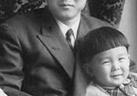 """原來安倍晉三也是""""官二代"""""""