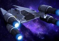 人類最終能夠飛出銀河系嗎?