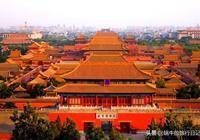 為何故宮三大殿周圍沒有一棵樹?知曉原因後,不得不佩服古人智慧