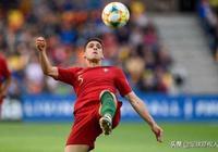 競彩每日推薦:馬裡U20 VS 法國U20 南非U20 VS 葡萄牙U20